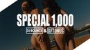 ⛔ UWAGA BO PIERDOLNIE 😱✔️ DJ BOUNCE DJ TomUś 😱✔️ 1K SUBÓW SPECJAL 😱✔️⛔