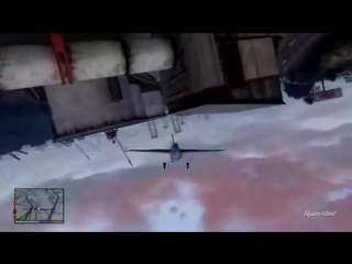 GTA 5_ Stunt Montage V_.mp4