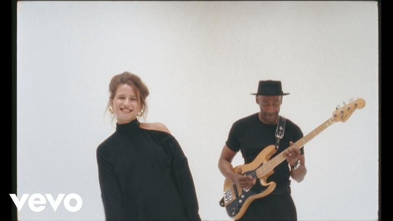 Marcus Miller - Que Sera Sera ft. Selah Sue