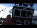 Видео доступно по ссылке: video310525714_456239021 Экскурсия к Золотым воротам вдоль Карадага на яхте Секрет в Коктебеле