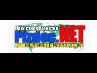 Pizdec . net