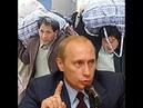 ПУТИН уничтожает русский народ с помощью мигрантов