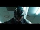 VENOM Cooperate To Survive Trailer NEW (2018) Tom Hardy Superhero Movie