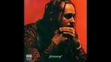 Post Malone - Feel feat Kehlani (Stoney Album)