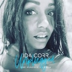 Ida Corr альбом One Hundred / I Know