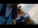 Анастасия Харетонова - Live