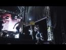 Rootkit - Good 2 Go (feat. Tylor Maurer)