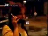 Shlomo Artzi - Hi Lo Yodaat Ma Over Alai
