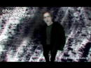 "Chicane feat. Bryan Adams _""Dont Give Up_"" Original and Official Video"