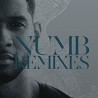 Usher альбом Numb Remixes