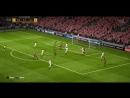 FIFA 18 2018.04.15 - 10.37.32.02