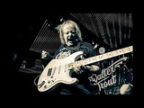 Walter Trout - Lonely