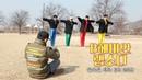 19.03.03 Lee Seung Gi Jipsabu Ep 59 Preview