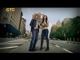 Vittorio Grigolo &amp Nicole You Are My Miracle (СТС)