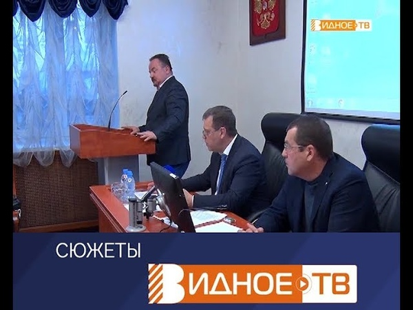 В поисках решения встреча с жителями ЖК Усадьба Суханово
