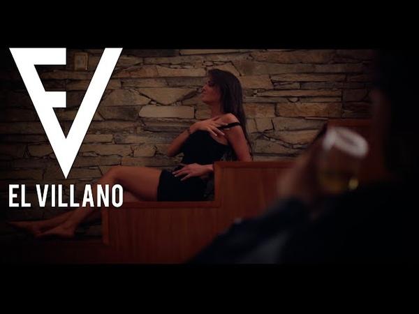 El Villano Noche de Sexo Ft Dinayko Vídeo Oficial
