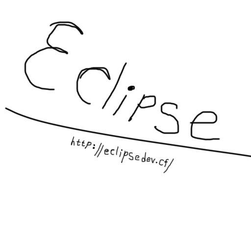 sqdEclipse | Купить роспись ВКонтакте на SignDonate