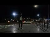 Nemcev Prodaction-The Jackass-No More