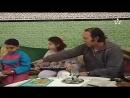 Film marocain zari3 al ri7