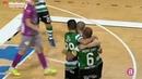 Sporting vence VI Trofeu Ciutat de Palma | Palma Futsal 0-3 Sporting CP