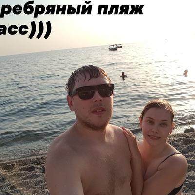 Дмитрий Левкин