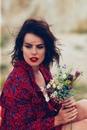 Ольга Шуваева фото #36