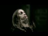 Vomitory Regorge in the Morgue (OFFICIAL VIDEO)