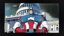 Мстители Величайшие герои Земли Тайное вторжение Сезон 2 Серия 12 Marvel