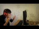Документальный фильм_ Counter-Strike 1.6