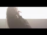 STRIP CHOREO - EVGENIYA T  KALINKA STUDIO  Jorja Smith - I am
