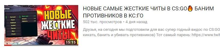Владислав Медведев | Санкт-Петербург