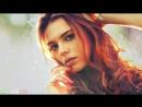 Best of 80s Music Mix ¦ Memories of Euro Dance Remix ¦ ALAN BRANDO - ALDO LESINA - EMY CARE