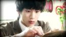 2AM - Cant I Love You Dream High OST MV HD 1080p