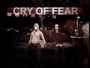 Отсылка к другой игре, и это секретный конец (Cry of Fear) Серия 20 Конец №5