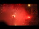Выступление группы Fire of life на рок-фестивале в.Новом Осколе