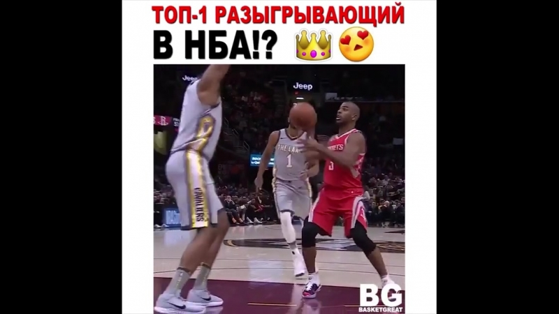 Basketball Vine 1251