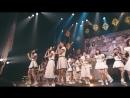 SKE48 Igai ni mango