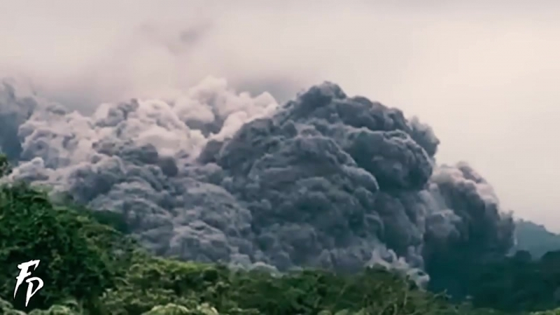 crazy вулкан