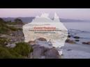 Qantas Guided Meditation Series Coastal