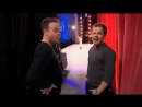 Susan Boyle First Audition - Britain's Got Talent - 'I Dreamed A Dream'.mp4