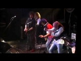 Dan Baird And Homemade Sin - Keep Your Hands To Yourself - Best Of London 2008(2013)