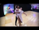 Brazilian Zouk routine 2018 - Scared to be lonely by Kadu Pires and Larissa Thayane