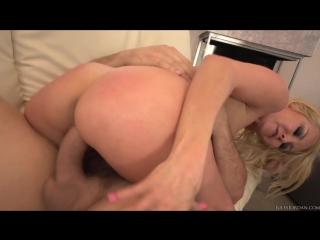 AJ Applegate, Lola Foxx, Cherie DeVille, Aaliyah Love, Charisma Cappelli [HD 1080, Orgy, Big Tits, Lesbian, All Sex, Porn 2014]