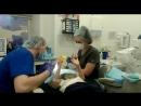 Как делают анестезию в Дентал Фэнтези