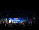 Международный фестиваль Мир Кавказу👍