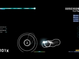 OSU | Reok - Plus Danshi ver Reol [Lunatic]
