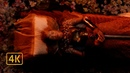 Асграгд прощается со своей царицей Фриггай. Тор 2 Царство тьмы