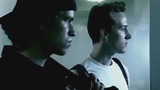 Columbine Shooting - Foster The People - Pumped Up Kicks