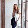 Yulia Belle
