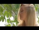 Дом-2. Остров любви (5180 выпуск) [16/07/2018, Тв-Шоу, SATRip]